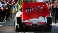 Maintenant que Ott Tänak a réussi son objectif de l'année et qu'il va boucler ses valises pour rejoindre Hyundai Motorsport dans quelques semaines, l'équipe Toyota Gazoo Racing doit lui trouver […]