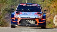 La trêve aura été de courte durée chez Hyundai Motorsport, à peine le titre de champion du monde constructeurs acquis cette saison, l'équipe est repartie à l'assaut de 2020 depuis […]