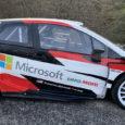 Reportage en vidéo des essais des premiers essais de Kalle Rovanperä sur la Toyota Yaris WRC + les essais de Sébastien Loeb sur la Hyundai i20WRC en vue du Rallye […]