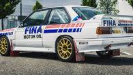 Comme à son habitude l'organisation du Legend Boucles de Bastogne a vu les choses en grand pour cette édition 2020 où trois stars du WRC seront présentes avec Mikko Hirvonen, […]