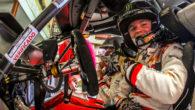 Oliver Solberg, qui évolue dans le championnat WRC-3 cette année, a démarré le week-end dernier avec la VW Polo R5 au Rallye WRC Monte Carlo 2020. La suite de son […]