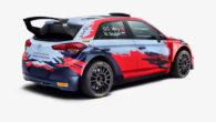 En parallèle de sa formation principale en WRC, Hyundai Motorsport va engager cette saison deux i20R5 équipée de pneus Pirelli sur le championnat WRC-2 avec deux pilotes sélectionnés : Ole […]