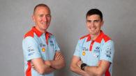 Pour la reprise du WRC le premier week-end de Septembre en Estonie, l'équipe Hyundai Motorsport a confirmé sa line-up de trois i20WRC qui sera identique à celle qui était prévue […]