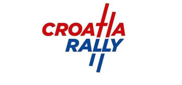 La Croatie qui tente sérieusement de s'offrir une place depuis trois ans sur le championnat du monde des rallyes, relance actuellement en collaboration avec le promoteur sa candidature. Après une […]