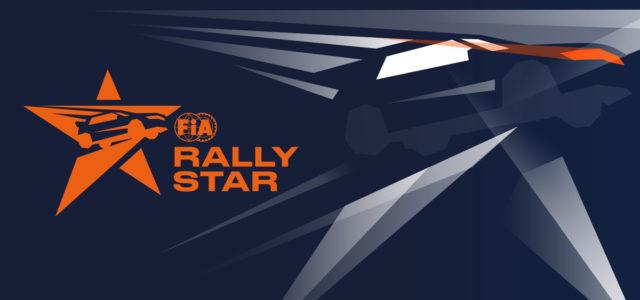 En collaboration avec les Fédérations de chaque pays, la FIA lance officiellement en juin prochain son programme mondial de détection réservé aux jeunes pilotes de rallye de 17 à 25 […]