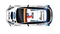 En plus d'Adrien Fourmaux, Rhys Yates et Pedro, l'équipe M-Sport engage cette saison une quatrième Ford Fiesta R5 officielle aux mains du pilote chilien Alberto Heller. Inscrit dans la catégorie […]