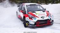 Absent au Monte Carlo le mois dernier, chose qui n'était pas arrivée depuis 2011, Jari-Matti Latvala va démarrer sa mini saison WRC 2020 la semaine prochaine en Suède. Plusieurs nouveautés […]