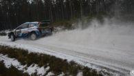 Considérablement réduit à neuf secteurs chronométrés, le rallye WRC Suède 2020 a été rapidement bouclé aussi bien dans le parcours que sur la vitesse enregistrée sur les spéciales. Habituellement disputé […]