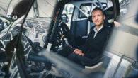 Kevin Abbring qui évoluait la saison dernière sur le championnat du monde de Rallycross chez ESMotorsport Labas Gas (Skoda Fabia RX), est de retour cette saison au sein de la […]