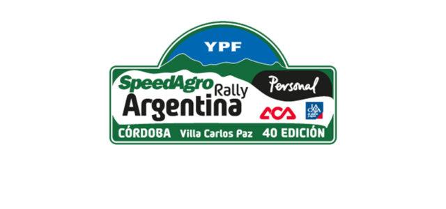 Alors que le rallye d'Argentine devait se dérouler fin Avril en pleine crise sanitaire de l'épidémie mondiale liée au Coronavirus, celui-ci avait été reporté à une date ultérieure. Malheureusement la […]
