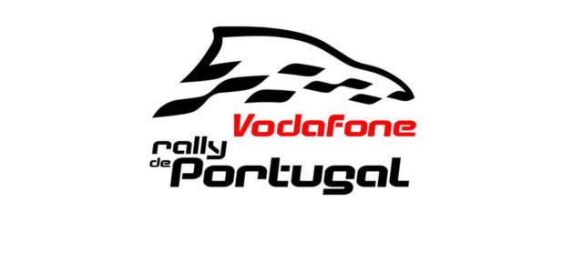 Dans un premier temps reporté à une date ultérieure, le rallye WRC du Portugal 2020 n'aura finalement pas lieu et a été annulé par la FIA et le promoteur en […]