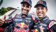 Vainqueur du DAKAR 2019 et second lors de la dernière édition au volant du Hilux de chez Toyota Gazoo Racing, Nasser Al-Attiyah travaillerait actuellement sur un projet de retour sur […]