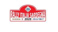 Les annonces se suivent et se ressemblent concernant le championnat du monde des rallyes avec aujourd'hui l'annonce officielle du report de l'épreuve italienne qui devait se dérouler en Sardaigne début […]