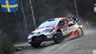 Après une édition 2020 du Rallye WRC Suède qui s'est vue extrêmement raccourcie suite au manque crucial de neige, la FIA et le promoteur ont demandé une réaction rapide et […]