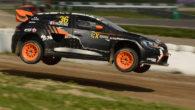 Suite à l'épidémie de Coronavirus qui sévit à travers le monde actuellement et après le report déjà confirmé de la première manche du championnat du monde de Rallycross qui devait […]