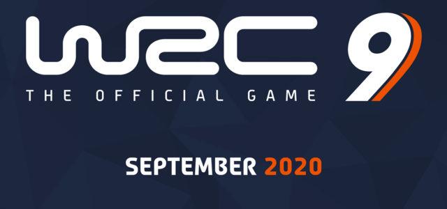 Kylotonn qui a annoncé le mois dernier la sortie du nouvel opus du jeu officiel du championnat du monde des rallyes WRC 9 en septembre prochain, nous offre aujourd'hui une […]