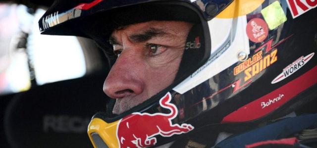 Durant tout le mois d'Avril, le promoteur en collaboration avec Pirelli via le site WRC.COM a organisé l'élection du meilleur pilote de tous les temps du championnat du monde des […]