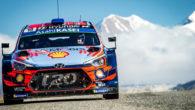 Face à l'épidémie mondiale liée au Coronavirus, ce mercredi 6 Mai la FIA a communiqué sur l'état des lieux du championnat du monde des rallyes sans toutefois prendre encore de […]