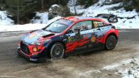 Créé en 2019, le Ypres Rally Masters est renouvelé cette année en parallèle de la compétition habituelle sur le Ypres Rally début Octobre en Belgique. Composé d'une quinzaine d'autos ce […]