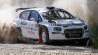 La FIA qui étudie un plan de reprise du championnat du monde des rallyes via l'intégration de nouveaux rallyes européens devrait rendre son verdict dans quelques jours avant la fin […]