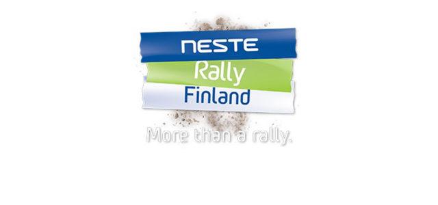 Partenaire du Rallye WRC de Finlande depuis de longues années, l'entreprise pétrolière NESTE ne sera plus désormais partenaire de l'évènement sportif finlandais à l'avenir. Malgré l'annulation de l'édition 2020 suite […]