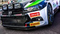 En parallèle de son programme WRC cette année, Oliver Solberg sera également présent en championnat d'Europe au Rally di Roma au volant de la VW Polo R5 du 24 au […]