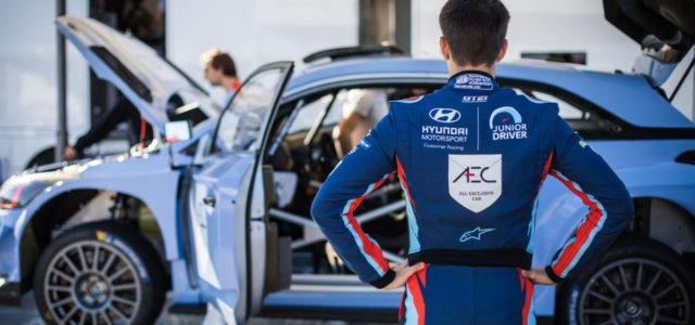 Comme tous les programmes sportifs, celui de Pierre-Louis Loubet sur le WRC a largement été impacté cette année suite à l'épidémie mondiale liée au Coronavirus. Prévu à l'origine pour neuf […]