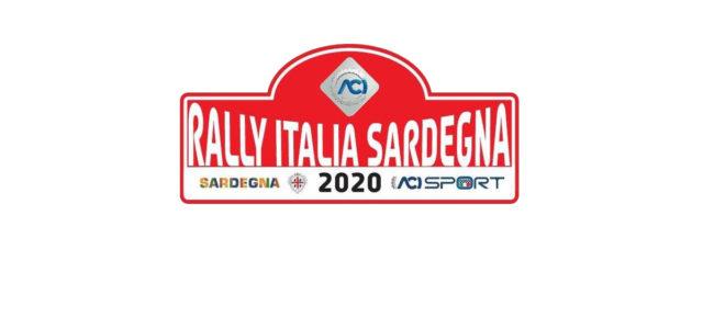 Pour lutter contre l'épidémie mondiale liée au Coronavirus, l'organisation du rallye WRC Italie Sardaigne 2020 a pris la décision d'interdire les spectateurs sur son évènement pour qu'il se déroule à […]