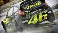 Le concept peut paraître très surprenant au premier abord mais comme annoncé ici fin Août, l'édition 2020 du Monza Rally Show pourrait faire son entrée au calendrier WRC 2020 le […]