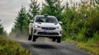 Le constructeur OPEL via sa branche motorsport a confirmé le développement cette année de la nouvelle Opel Corsa Rally4 pour une entrée en compétition sur la prochaine saison 2021. Les […]