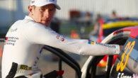 Le Ypres Rally Belgium qui a décroché sa place sur le championnat du monde des rallyes cette année, pour venir palier aux nombreuses annulations suite à la crise sanitaire du […]