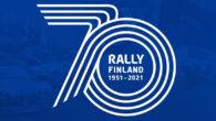 L'organisation du Rallye WRC de Finlande fêtera en 2021 son 70ème anniversaire et vient d'annoncer un évènement clé pour la prochaine édition prévue du 29 Juillet au 1er Août prochain. […]