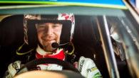 Actuellement en essais avec Citroën Racing dans l'Est de la France, Mads Ostberg sera de retour en compétition fin Novembre à l'occasion du WRC Ypres Rally Belgium avec la C3R5. […]