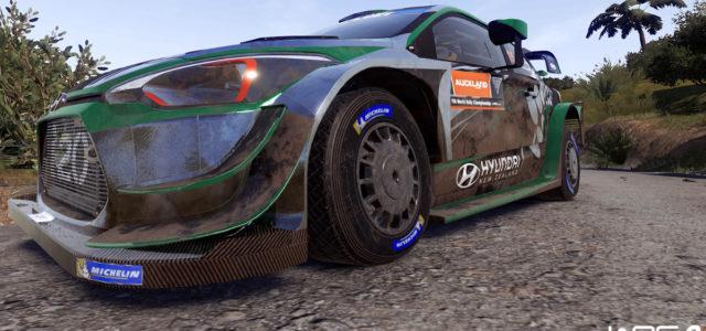 Les éditeurs du jeu vidéo officiel du championnat du monde des rallyes WRC9 ont déployé ce mardi une mise à jour importante et totalement gratuite basée sur trois nouveautés qui […]