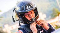 En préparation du WRC Ypres Rally Belgium en Novembre, Hyundai Motorsport a finalement décidé d'envoyer une seconde i20WRC sur le South Belgian Rally ce week-end. Après la participation confirmée de […]