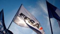 Ce mardi 24 Novembre, le comité directeur de la FFSA a dévoilé les calendriers asphalte et terre des championnats de France des rallyes 2021 sous réserve de l'évolution sanitaire liée […]