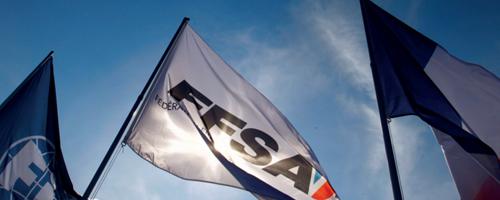 Calendriers championnats de France des rallyes 2021