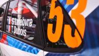 Alors que la liste des engagés sur la dernière manche du championnat du monde des rallyes au Rally Monza sera connue d'ici quelques heures, plusieurs pilotes ont d'ores et déjà […]