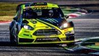 La grande finale de la saison 2020 du championnat du monde des rallyes démarre cette semaine à Monza, ultime manche rajoutée au calendrier pour palier aux nombreuses annulations suite à […]