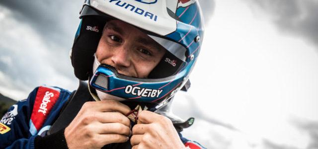 L'affaire est relativement très sérieuse et les intéressés pourront faire appel de cette décision prochainement, mais en tout état de cause la FIA vient d'annoncer une suspension de six mois […]