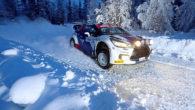 Suite à l'annulation de l'édition 2021 du Rallye de Suède toujours à cause de l'épidémie mondiale du Coronavirus, il a fallu faire vite pour la FIA et le promoteur pour […]