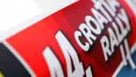 Le petit nouveau du championnat du monde des rallyes qui se déroulera au printemps prochain (22-25 Avril) en Croatie a présenté aujourd'hui la carte de sa manche qui se déroulera […]