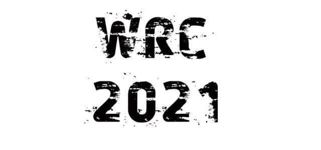 Validé le 9 Octobre dernier le calendrier WRC de la saison 2021 vient de subir une deuxième modification ce jeudi pour venir plus en adéquation avec l'évolution de l'épidémie mondiale […]