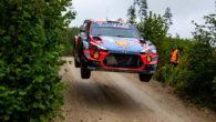 L'organisation du Rallye d'Estonie, avec son épreuve qui est programmée mi-juillet, vient d'annoncer la signature d'un contrat de deux années (2021-2022) avec le promoteur du championnat du monde des rallyes. […]