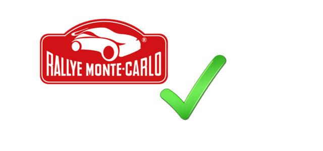 Enfin une bonne nouvelle pour les fans du WRC puisqu'en accord avec la FIA, le promoteur et l'Automobile Club de Monaco, la préfète des Hautes-Alpes confirme officiellement que la saison […]