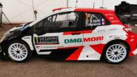 Ce dimanche 24 janvier au volant de sa Yaris WRC, Sébastien Ogier a démarré la saison WRC 2021 de la plus belle des manières en décrochant sa huitième victoire sur […]