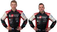 Après avoir présenté sa Yaris WRC 2021 la semaine dernière, l'équipe Toyota Gazoo Racing lève le voile sur les nouvelles couleurs des équipages ce lundi matin à quelques jours du […]