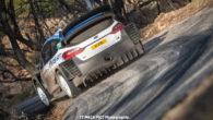 Comme traditionnellement en Ardèche, ce jeudi M-Sport Ford a démarré sa nouvelle saison 2021 du championnat du monde des rallyes avec une série de plusieurs journées de préparation avant le […]
