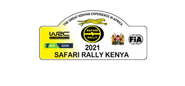 Du 23 au 27 Juin prochain, le championnat du monde des rallyes retrouvera le continent africain au Kenya à Naivasha pour la sixième épreuve du calendrier 2021. Un endroit que […]