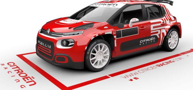 Après une première amende reçue par Mads Ostberg suite à des propos déplacés à l'encontre des pneumatiques Pirelli au point stop de la spéciale n°18 du rallye de Sardaigne, l'équipe […]